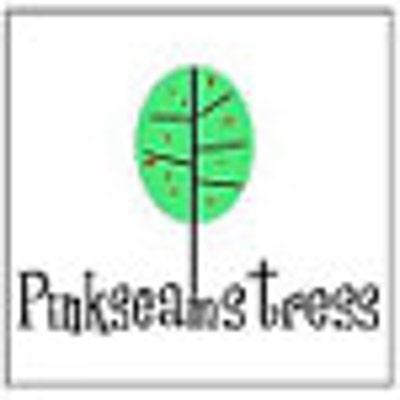 pinkseamstress