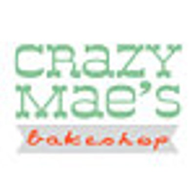CrazyMaes