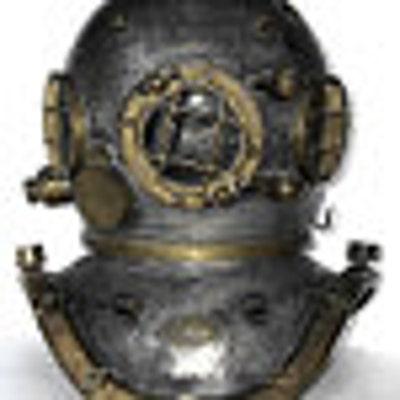 ArchaicTriumph