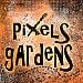 pixelsgardens