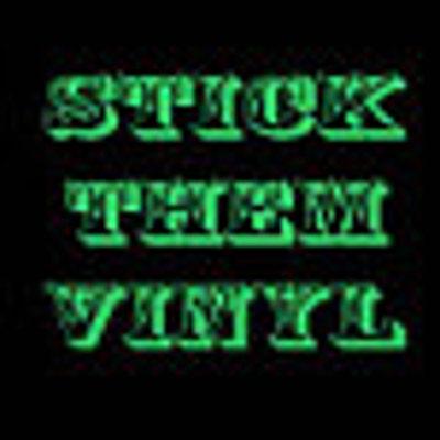 StickThemVinyl