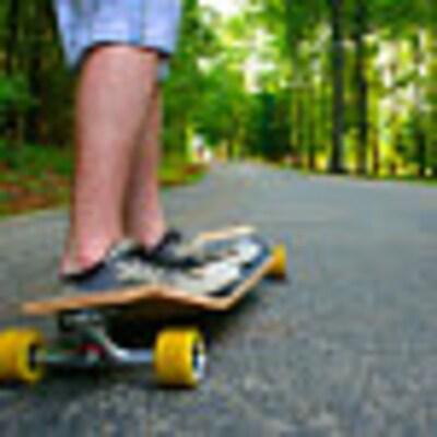 backwoodsboardco