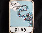 PLAY bloK