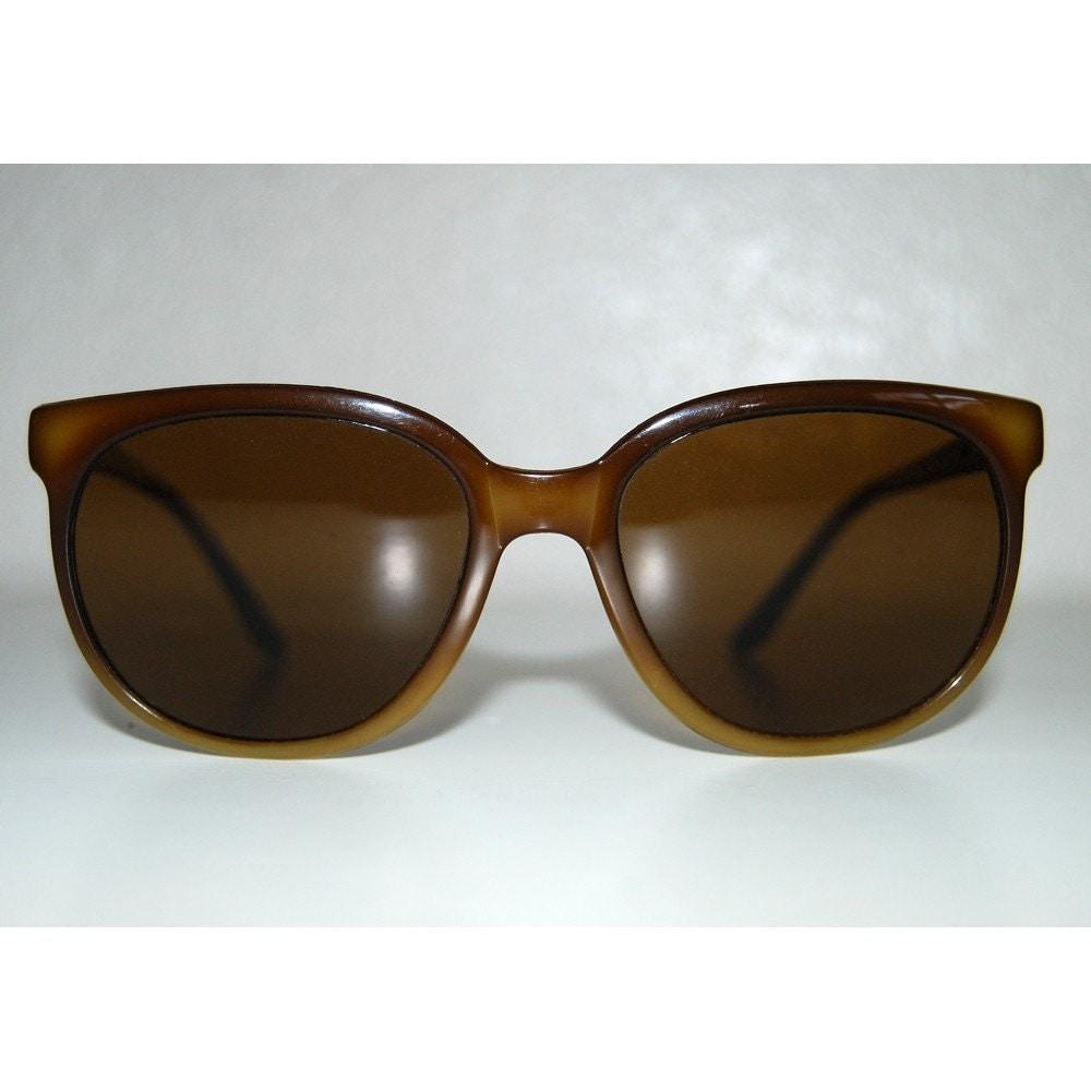 vuarnet sunglasses lull  vuarnet pouilloux 002 sunglasses