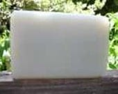 Tea Tree Acne Soap with Goats Milk