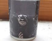 Dark Jagger Votive