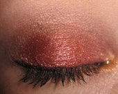 Passion wet or dry mineral eyeshadow/liner  ON SALE NOW half off