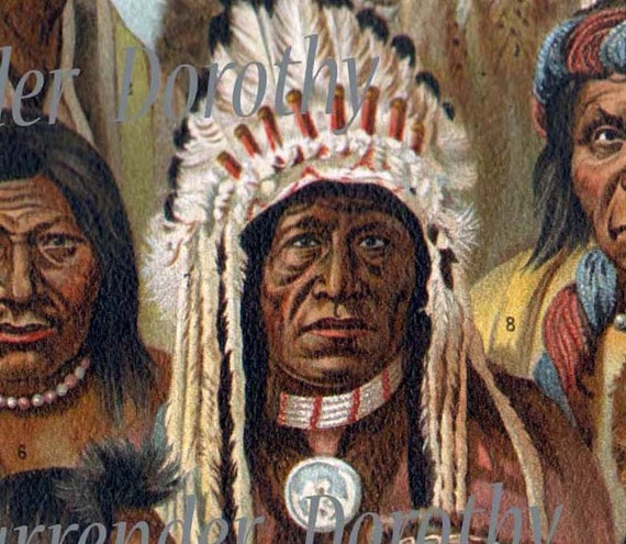an analysis of the first people in north america Clovis people not 1st to arrive in north america the clovis first theory of how north america was settled proposes that a group of paleo-indian people and to show through dna.