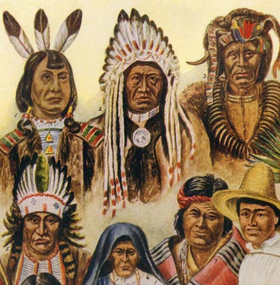 the history of the yellowknives a native american tribe Why did some native american groups become involved in the american revolution—either on the british or american side what roles did they play in the conflict and what were the consequences of their decisions.
