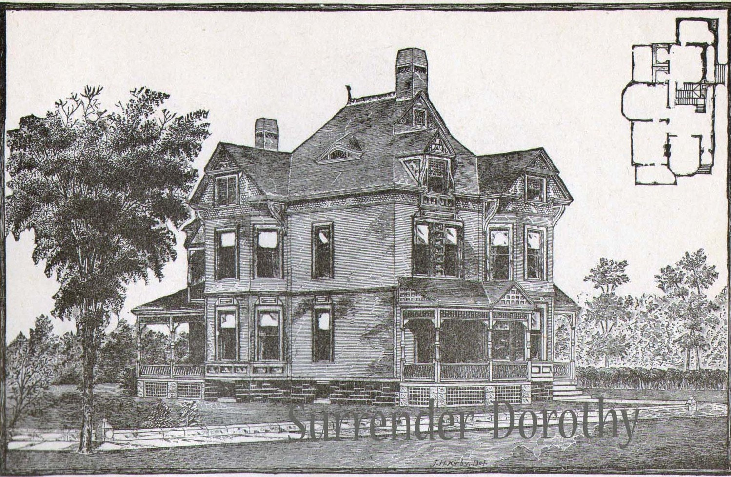 il_fullxfull.190285475  S Victorian House Plans on super luxury southern house plans, historic house plans, old shotgun house plans, 1800s country house plans, small bungalow open floor house plans, 1800s victorian bathroom, victoria house plans, 1800s victorian homes, antique house plans, home style craftsman house plans, barn house plans, 1940 sears house plans, tudor style homes house plans, mediterranean house plans, 1800s mansion plans, small gothic house plans, 1800s victorian fireplaces, lighthouse house plans, 1800s plantation house plans, 1800s style house plans,