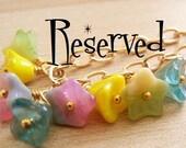 Reserved  - Duke013