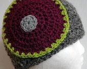 tardy bell hat