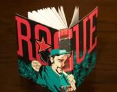 Rogue Juniper Pale Beer Box Book