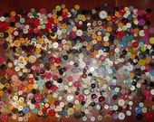 More Than 825 Buttons