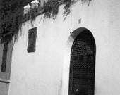 Doors of Sevilla