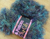 Patons Cha Cha Jazz - 2 full skeins