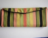 Knitting Needle and Notions Case or Holder