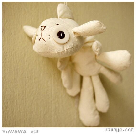 YuWAWA 15