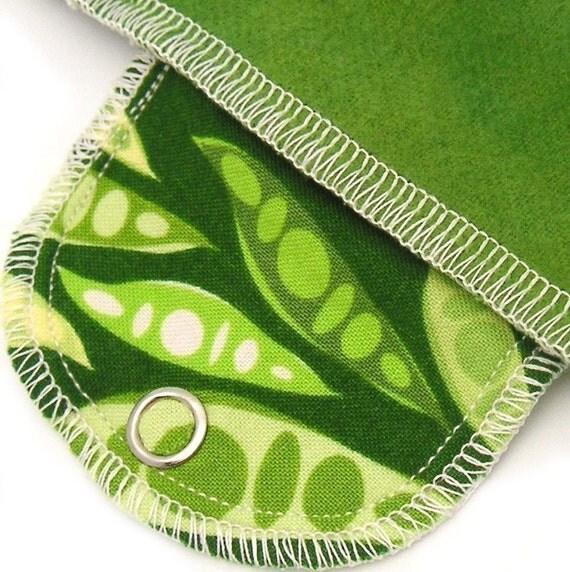 Day Pad Moonpad Cloth Pad - Peapods