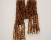 alana scarf