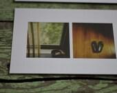 Pola-diptych postcards (8)