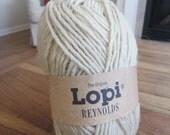 The Original Lopi Reynolds Yarn - 15 skeins - 0718