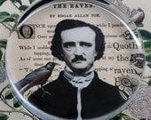 Edgar Allen Poe Essay