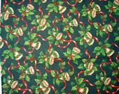 Cloth Christmas Gift Bags