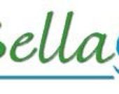 Logo - ADVERTISING SPACE IN LOS ANGELES