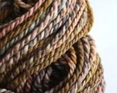 CHARLES - Handspun Yarn - 4.3 oz.