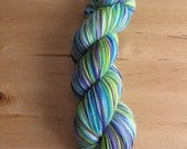 ZEPHYR - SOFT Handpainted Sunshine Yarns Superwash