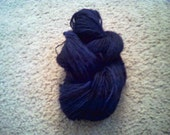 Quilla   200 yards of alpaca
