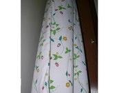 Strawberry Comfort Pants - reserved for bevalasvegas