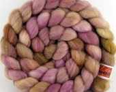 SUPERWASH BFL ROVING - 8.9 ounces (Item 050105)