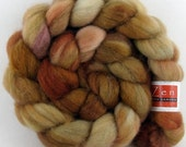 SUPERWASH BFL ROVING - 4.4 ounces (Item 050112)