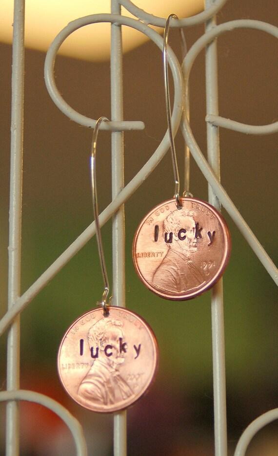 Lucky Lobes