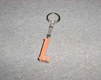 Key Chain L