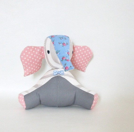 elsbeth elephant