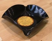 Beethoven Record Bowl
