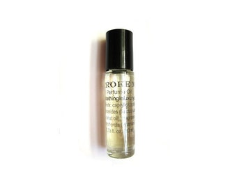 Perfume Oil Fragrance - choose a scent - buy more and save - vegan perfume roll on fragrance perfume oil mens cologne oil mens fragrance oil