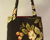 The Blossom Chain Handbag