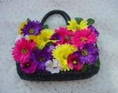 PuRsE GaL It's So You Handbag
