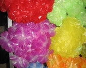 Soap Flower Petals Single Use Scented Hand Soaps Unique and Affordable The Perfect Gift for Anyone