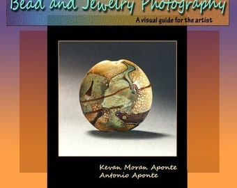 Photography Tutorial   A visual guide to better photographs for the web PDF DOWNLOAD