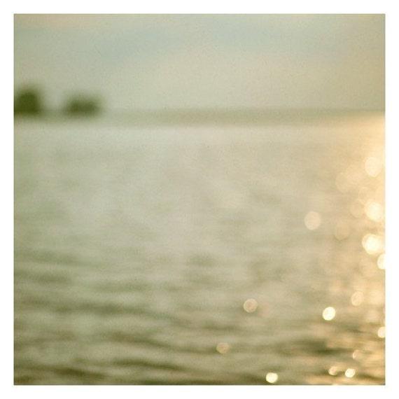 https://www.etsy.com/listing/48659194/water-photograph-lights-michigan-lake