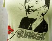 Keepin It Surreal T-shirt