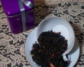 LiberTEAS Breakfast Blend Flavored Black Tea