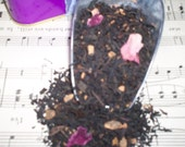 Liber-TEAS Breakfast in Bed Black Tea Blend