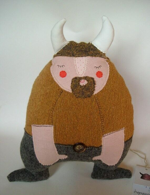 viking no.4