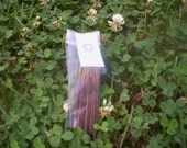 Heather and Lilac Incense 20 Mini Sticks - Limited Edition